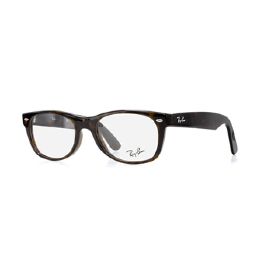 Brillengestelle - Brillen Mohr - die Augenoptiker in Osnabrück